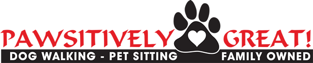 Pawsitively Logo Final RTP-130